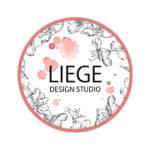 Liege Logo
