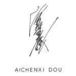 Website Logo - AiChenXi Dou1