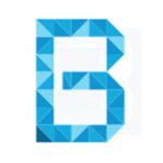 Website Logo - Bomboo1